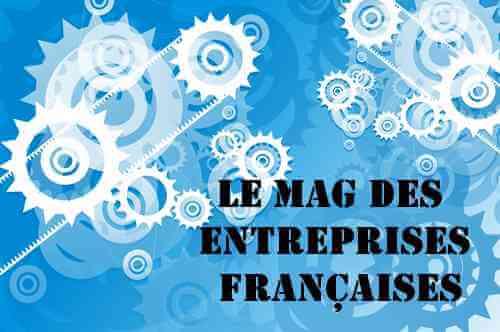 blog magazine management entreprises françaises