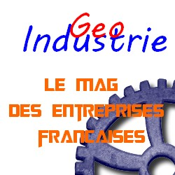 magazine industriel