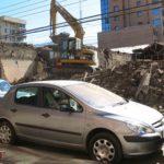 Industrie automobile : Les vendeurs de pièces détachées