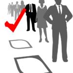 Recrutement : où deposer une offre d'emploi ?