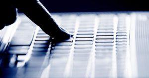 Assurance cybercriminalité, gestion des risques en entreprise