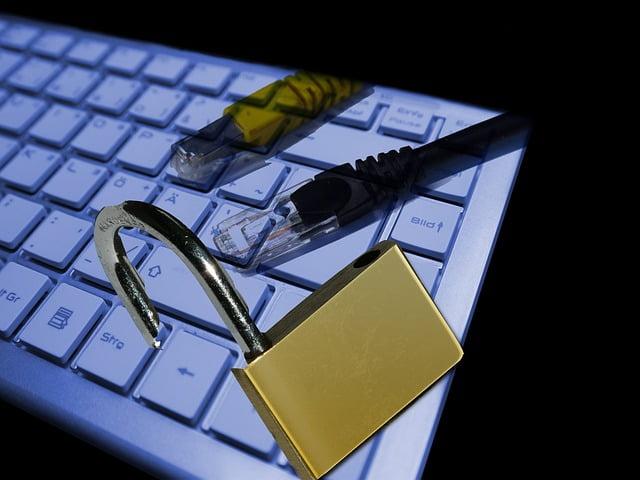 assurance cybercriminalité entreprises