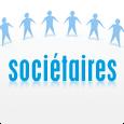 L'intérêt des sociétaires par Jean Brunet-Lecomte