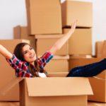 Choisir un emballage carton économique et écologique