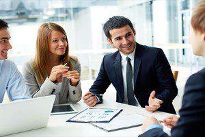 Fortune d'entrerprise, une gestion pas comme les autres