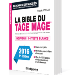 Tage Mage : informations et inscriptions