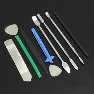 10-en-1-kit-outils-de-reparation-pr-telephone-por