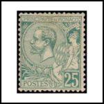Le timbre est-ce un placement rentable pour investir cette année ?