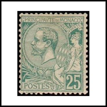 investir dans l'achat de timbre