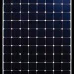 L'énergie solaire évoquée plusieurs fois dans la présidentielle 2017