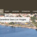 Investissement immobilier dans les Vosges, la bonne affaire