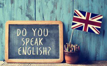 ecole bilingue anglais français