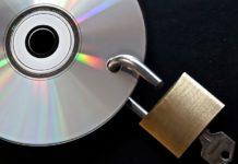 protection donnees personnelles rgpd