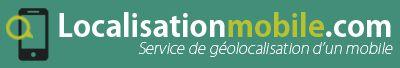 geolocalisation telephone portable en ligne
