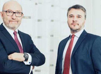 avocats d'affaires