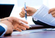 application pour test en allemand dans les entreprises