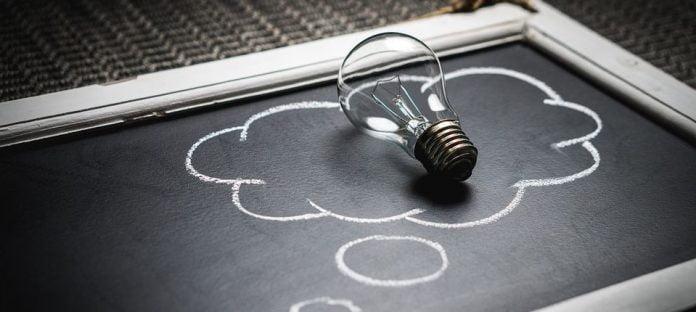 formation manager en développement durable