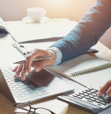expert comptable pour création d'une entreprise