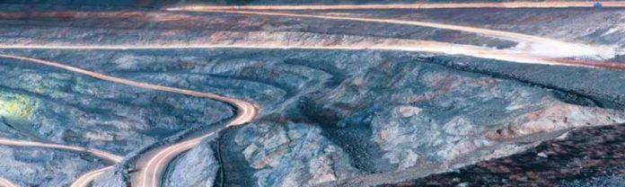 mines non ferreuses