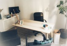 location espace coworking aix en provence
