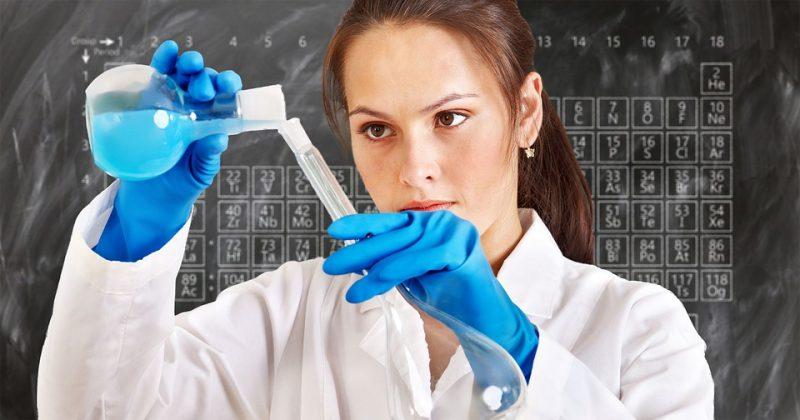 fournisseur laboratoires