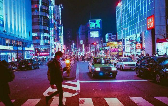 creation societe japon