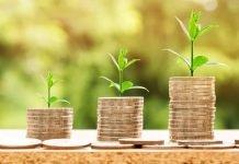 quel est le meilleur investissement financier ?