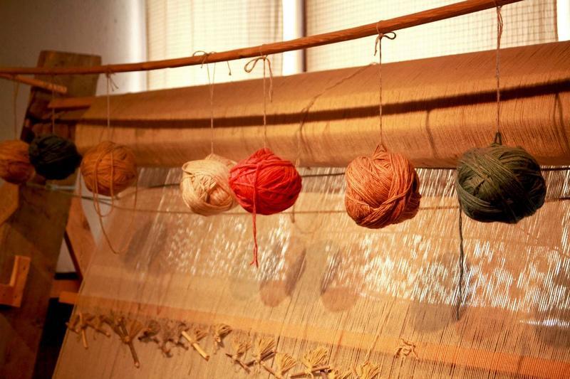 traitement textiles