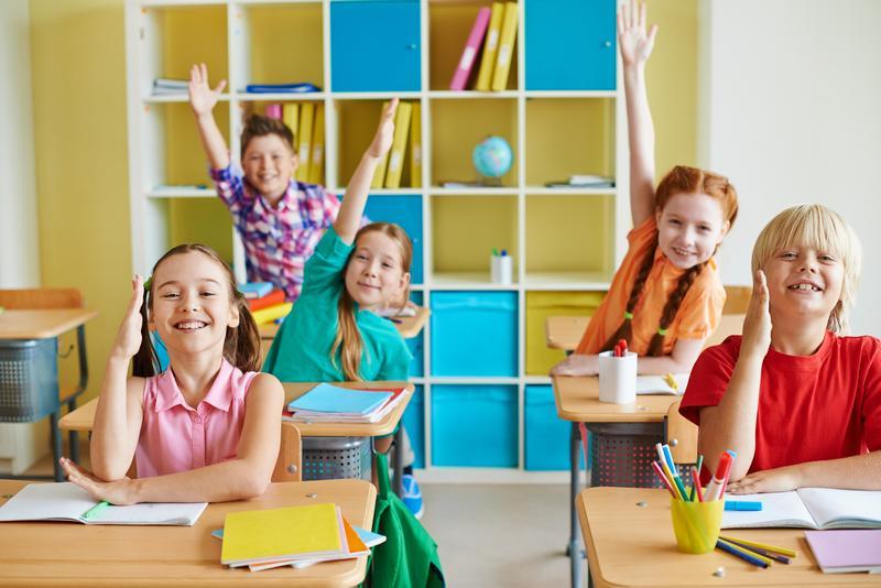 école digitale 2.0