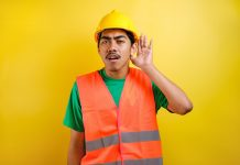 problème de presbyacousie au travail