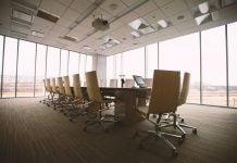 décontamination de l'air dans les entreprises, les bureaux, tous les locaux qui pourraient laisser stagner des virus